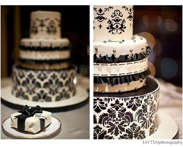 a-black-and-white-affair2