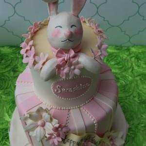 babysera bunny cake (1)