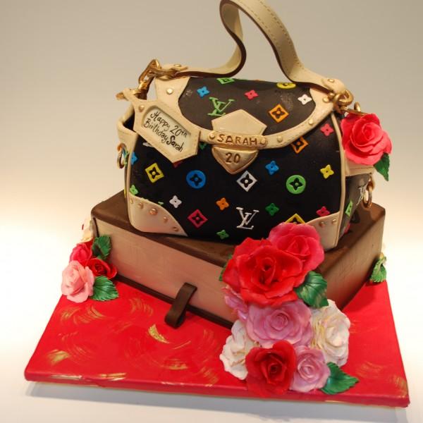 birthdayecc#2