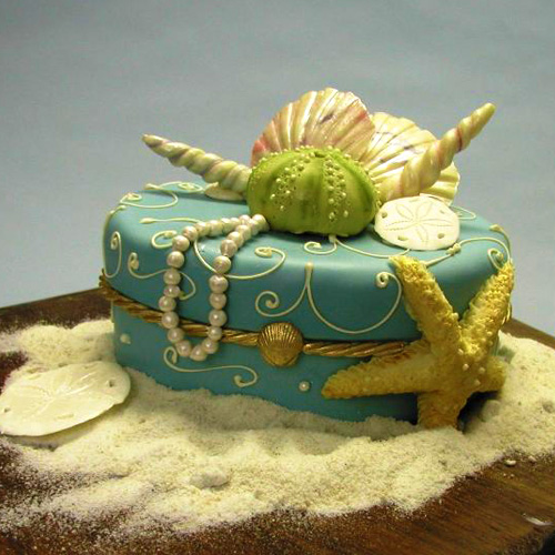 Collections – Unique Cakes