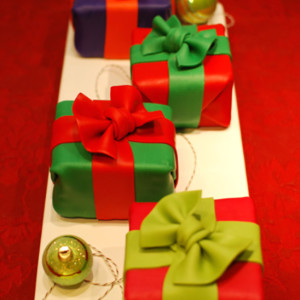 christmas-4pack-square