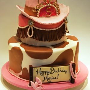 cowgirlbirthday1 (1)