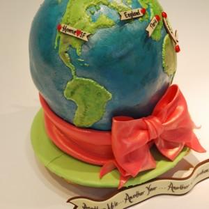 globegood