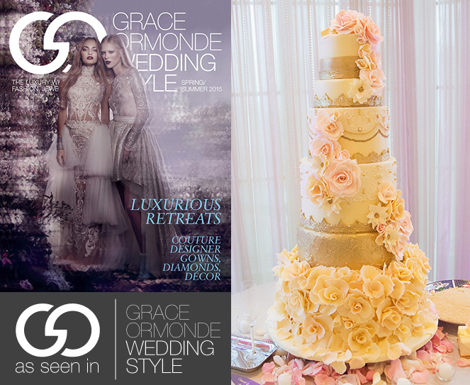 grace-ormonde-featured