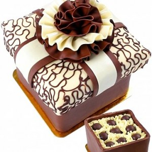 6568c_Chocolate-Truffle-Box-Cake