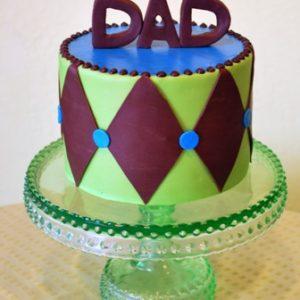 fathersdaycropsmall
