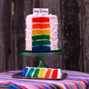 rainbow resizeforweb